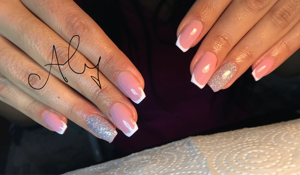 Nails Bristol