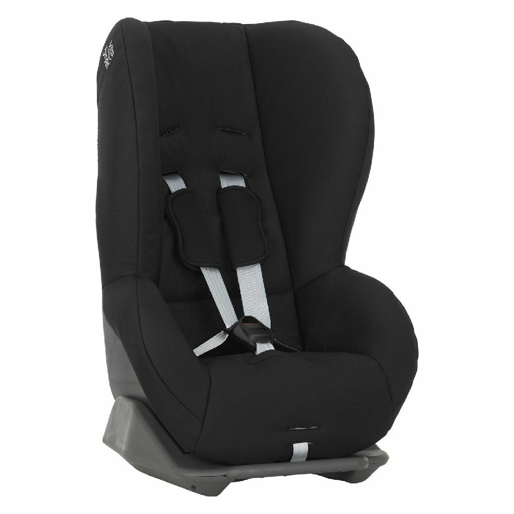 Britax Prince car seat group 1