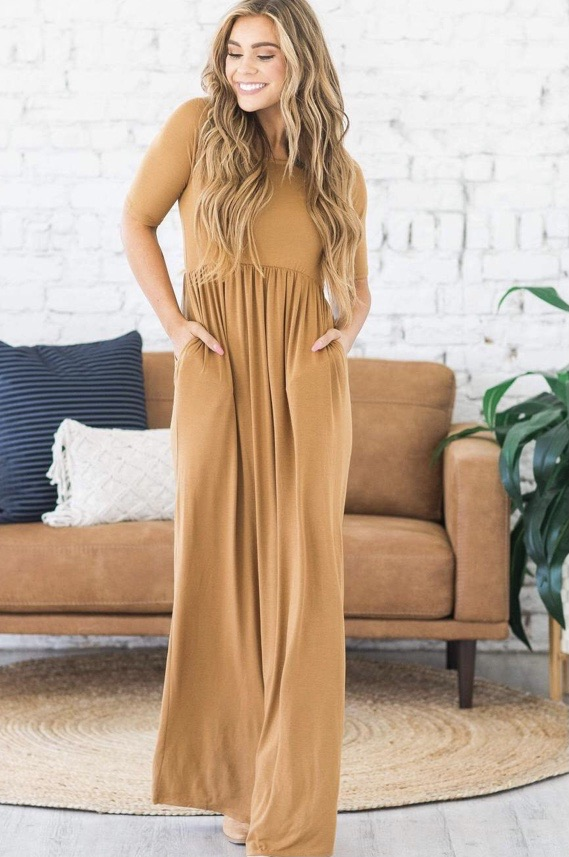 Maxi dresses 20% off using my code below