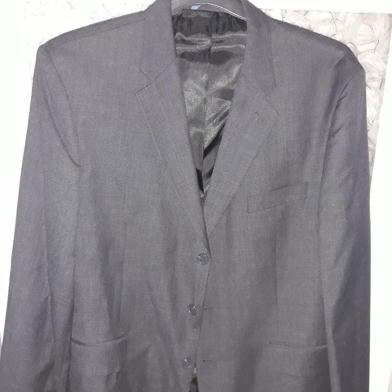 Mens casual suit jacket /blazer