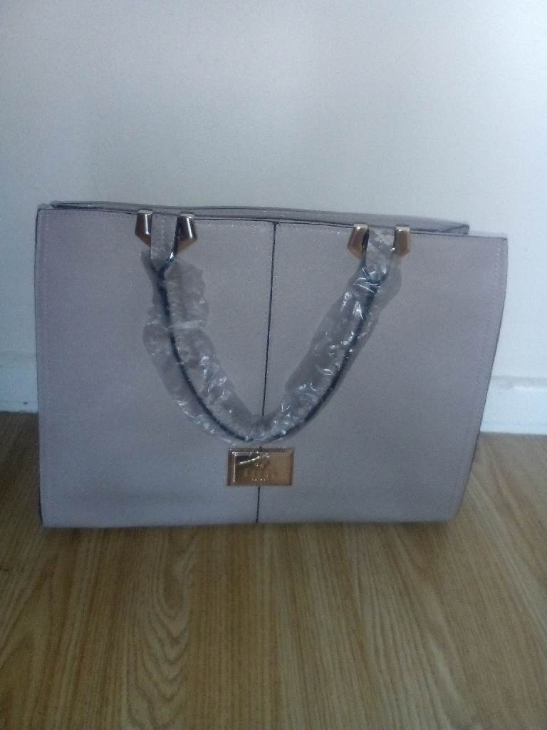 Lipsy London Handbag