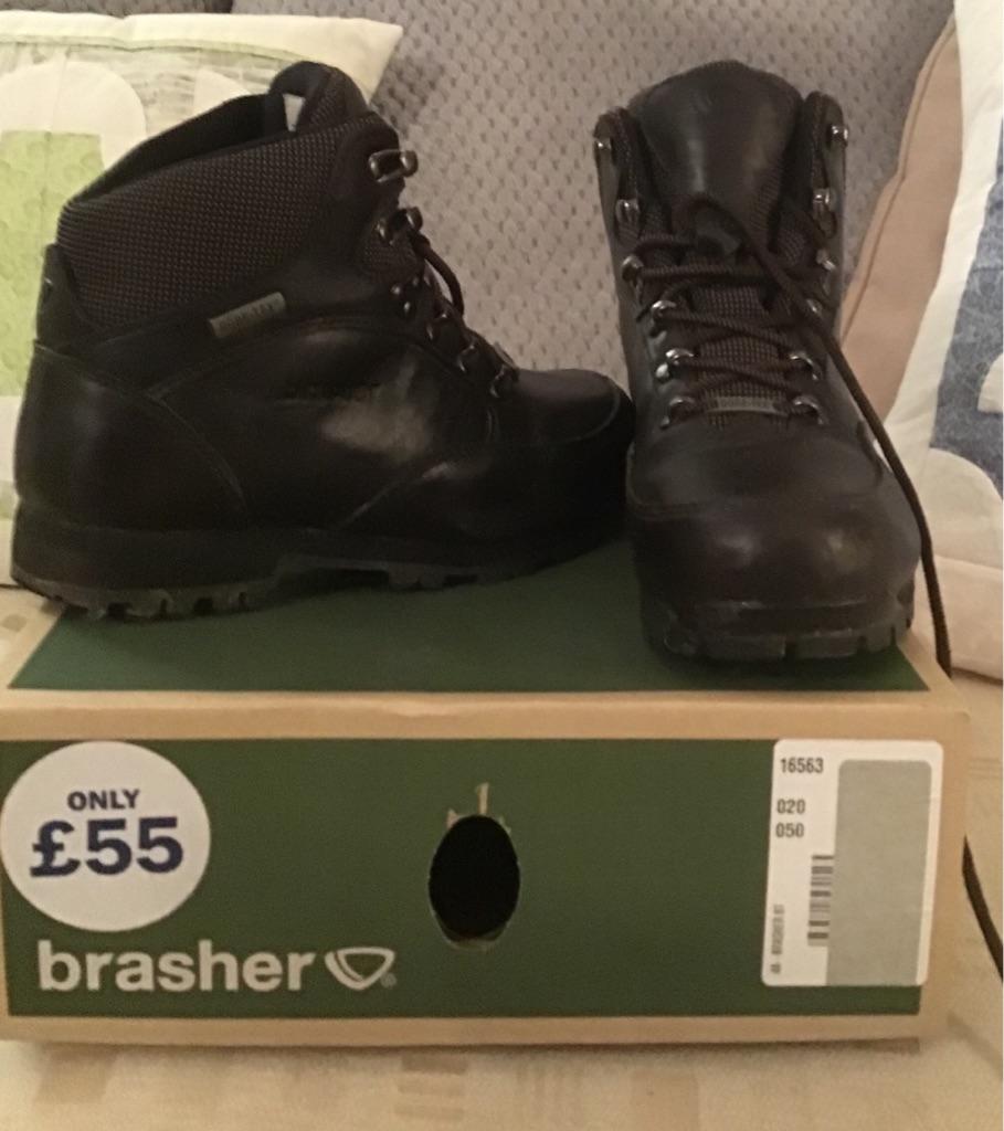 a83f9757a1e9 Chris brasher ladies walking boots village jpg 909x1024 Brasher walking  boots