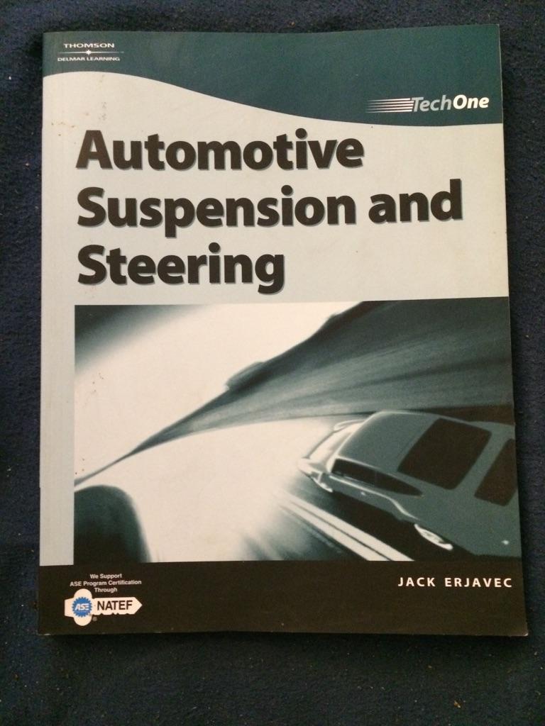 Automotive Repair Set