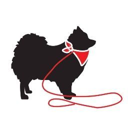 Plym Woof Dog Walking & Pet Care Services