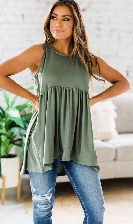Tunic 20% off using my code below