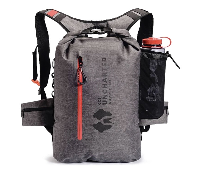 Survival kits 15% discount using my code below 👇🏻