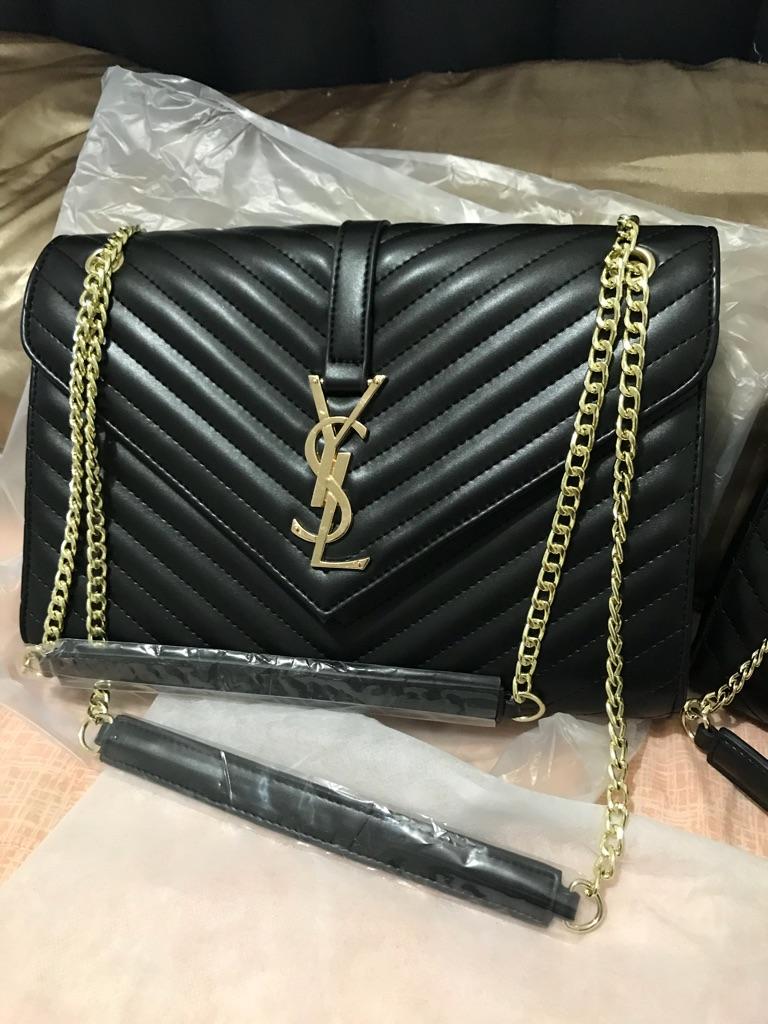 ysl bag inspired
