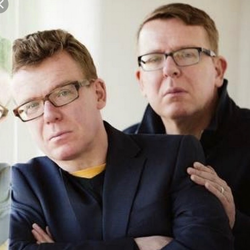 Proclaimers tickets - swap