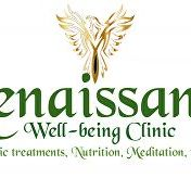 Room to rent in Wellness Clinic
