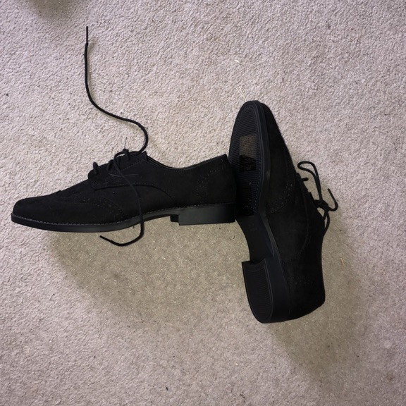 Primark Shoes - Size 40 - Never worn
