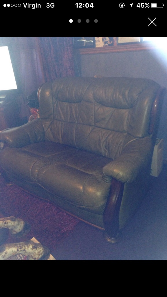 Free yes free sofa asp gone  niw av new no delivery