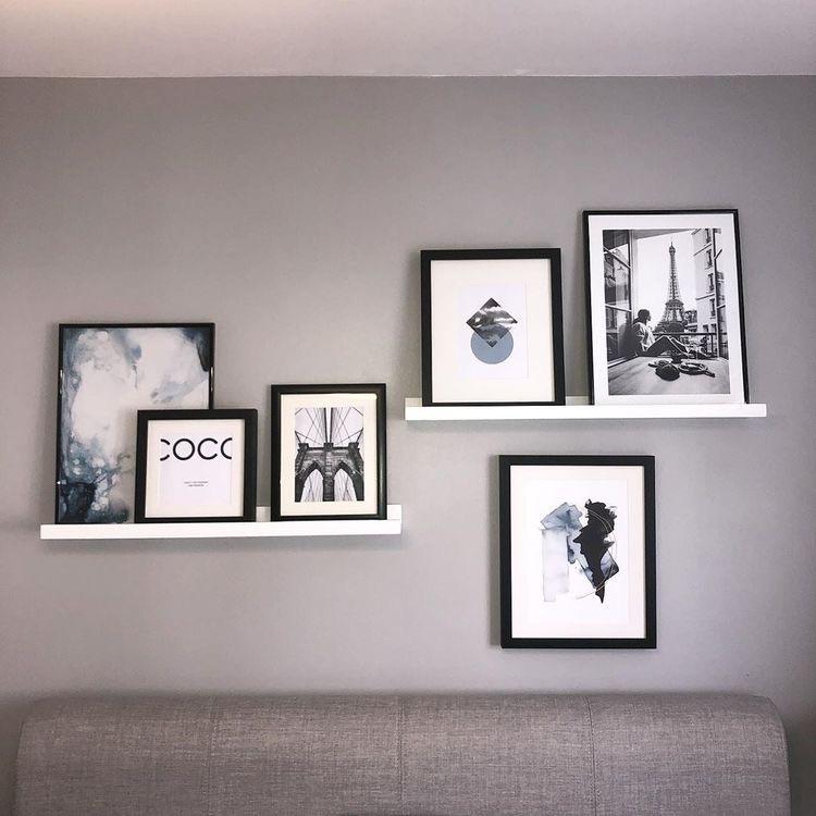 Wall art prints 10% off using my code below