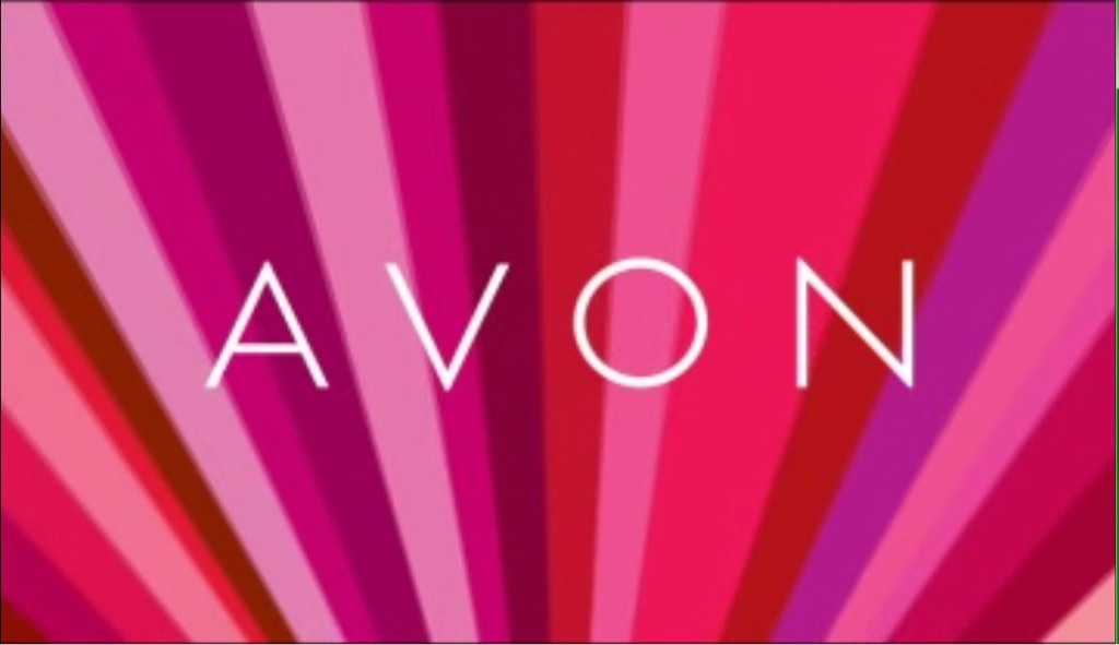 Avon Sales Representative