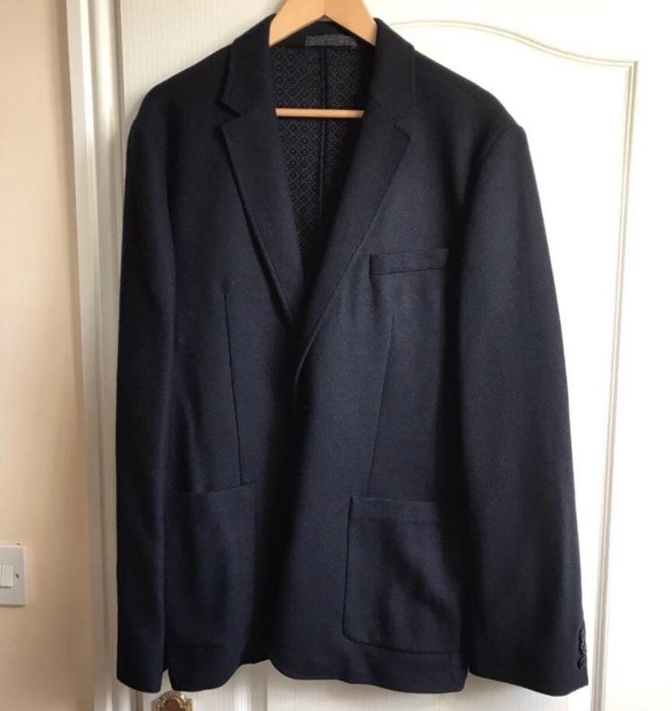 Men's jacket/blazer