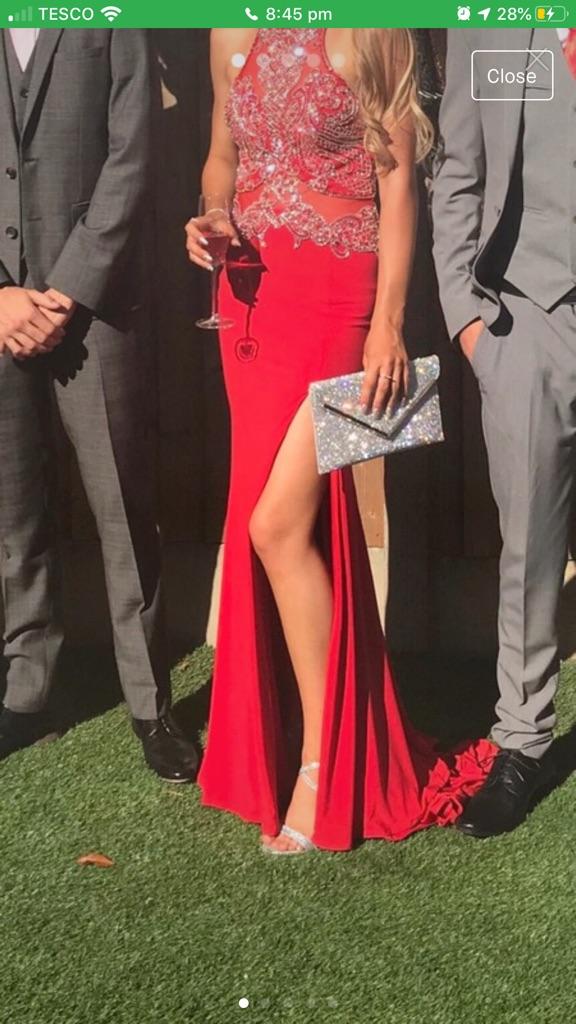 Evening / Prom dress