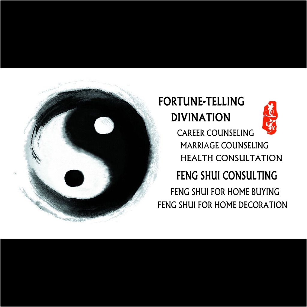 Fortune-Telling & Divination