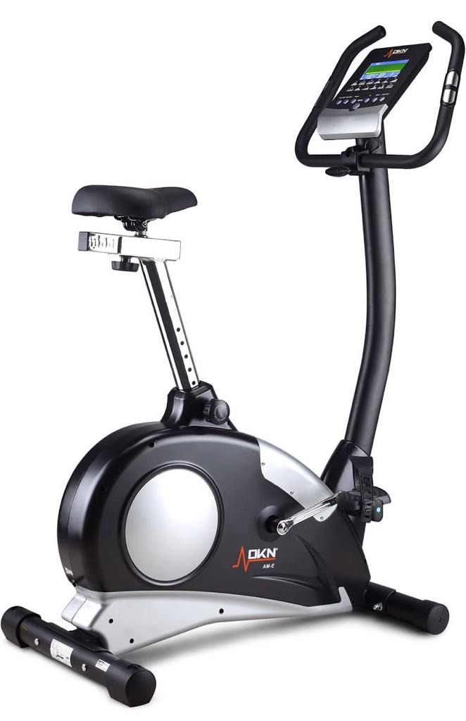 Exercise Bike **BNIB**