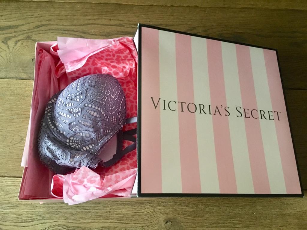 Victoria's secret bra - brand NEW
