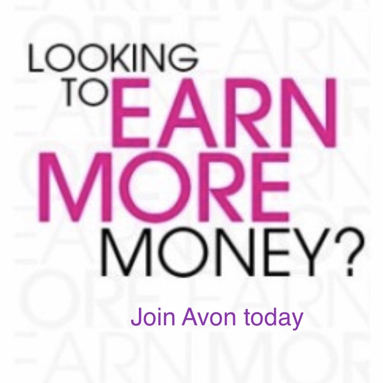 Would you like a extra income
