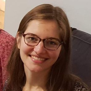 Elise D.