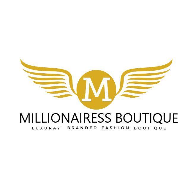 Millionairess B.