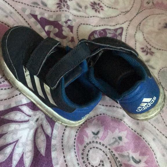 Shoes 6k