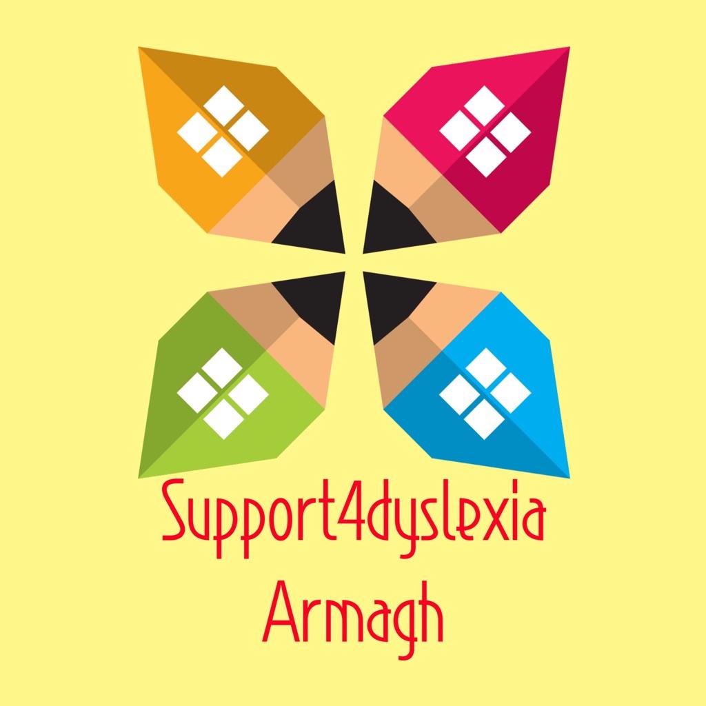 Support4dyslexia A.