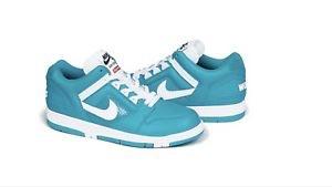 Nike SB AF1 x Supreme