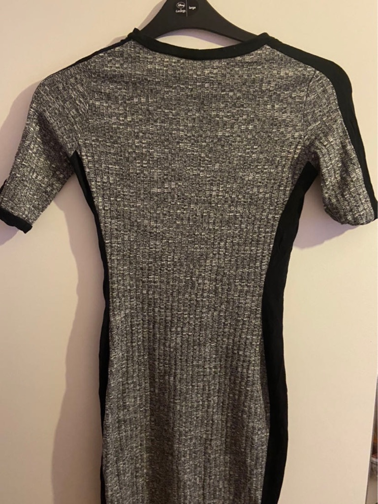 Gorgeous bodycon dress size 6