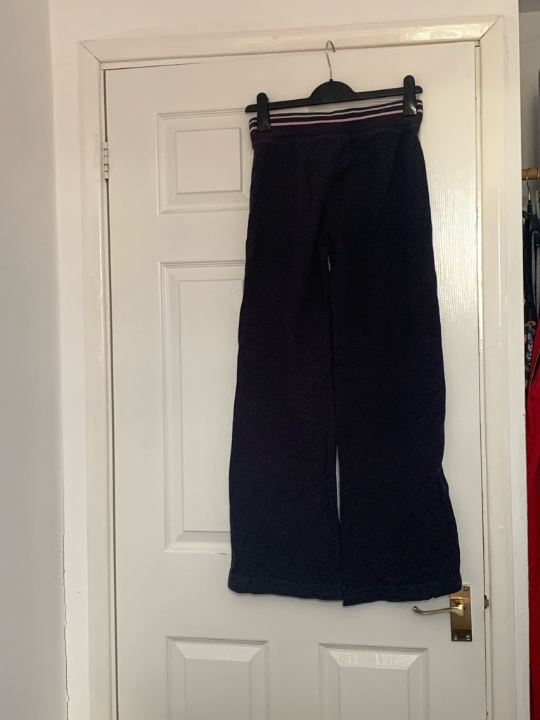 Next trousers.