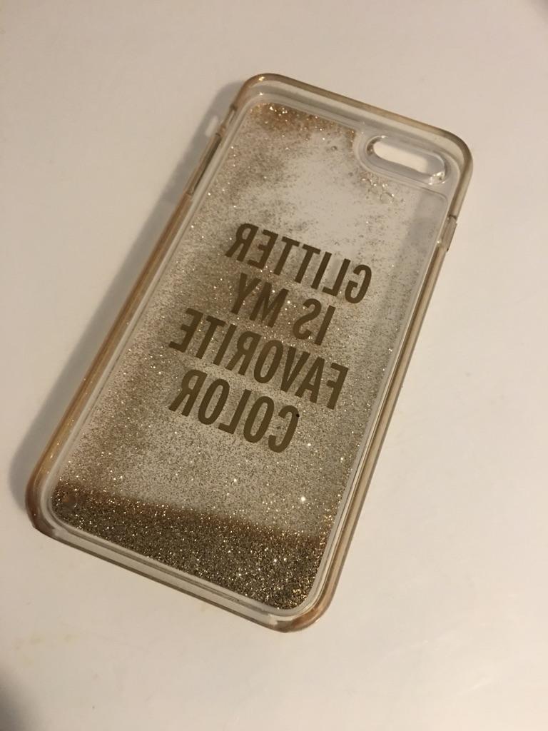 Iphone6splus Kate spade
