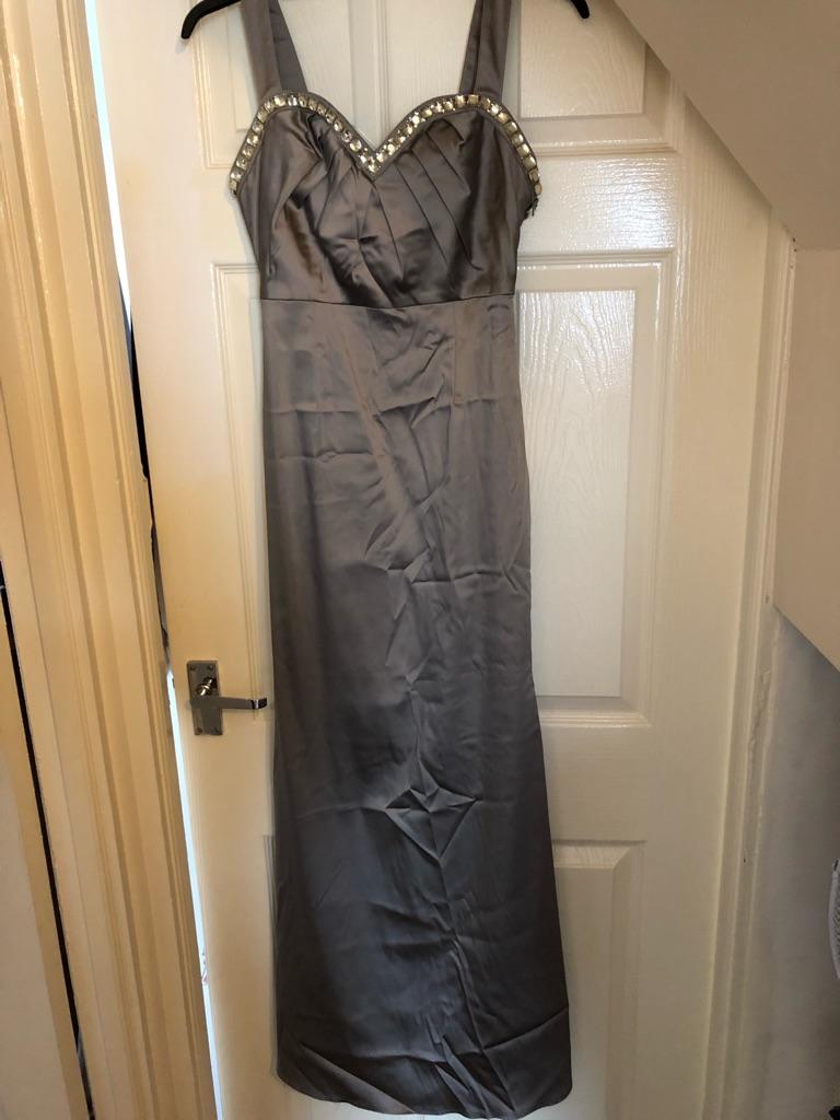 Jane Norman Size 8 Prom Dress!