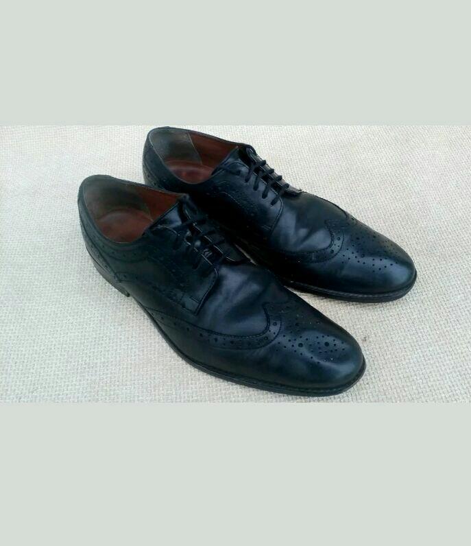 Jasper Conran Formal Shoes