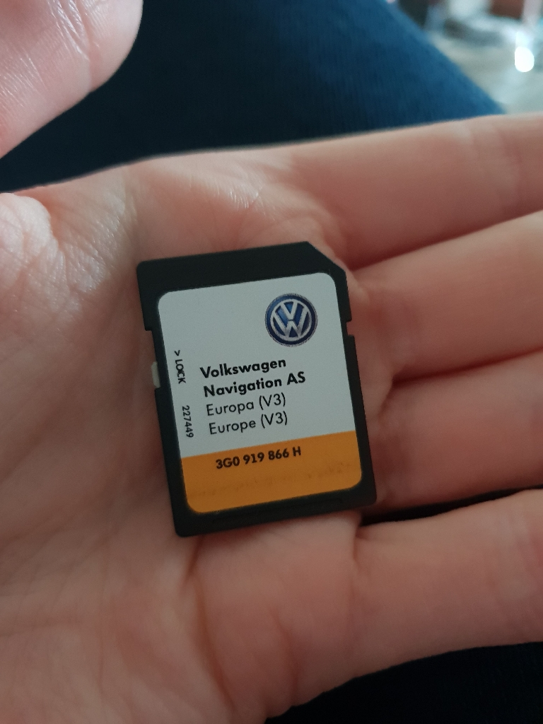(66) VW Passat sd cars