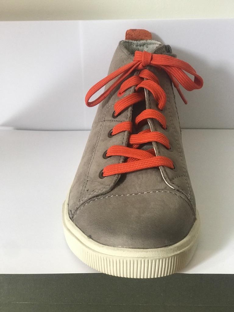 Timberland shied boots