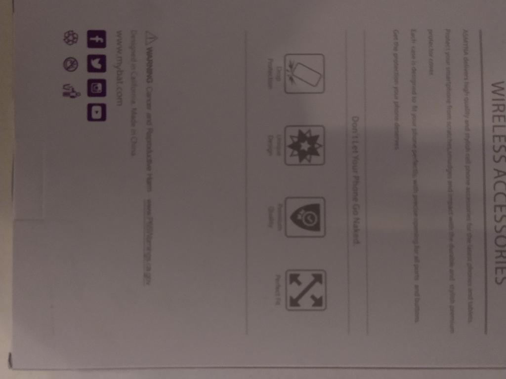 Nokia C5 Endi phone case 15.00 paid 25.00