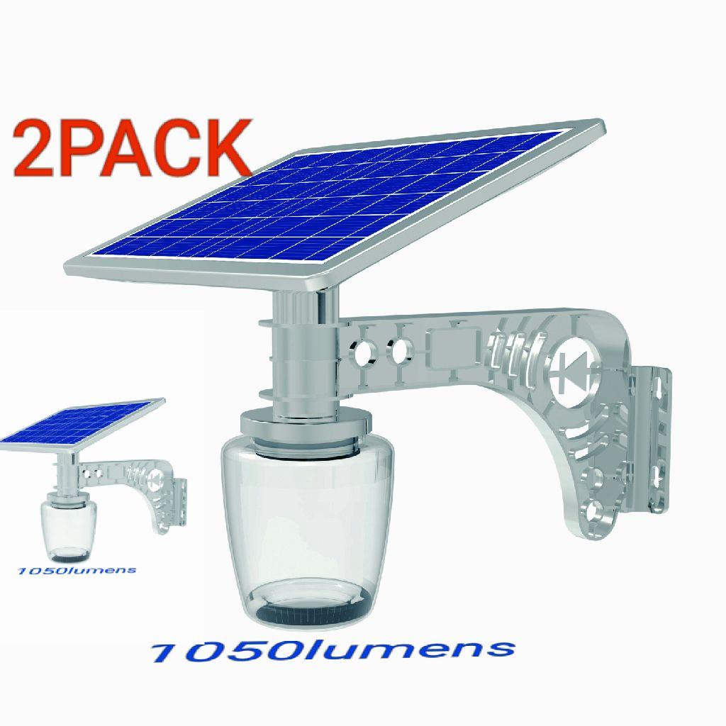 Solarpro4less C.