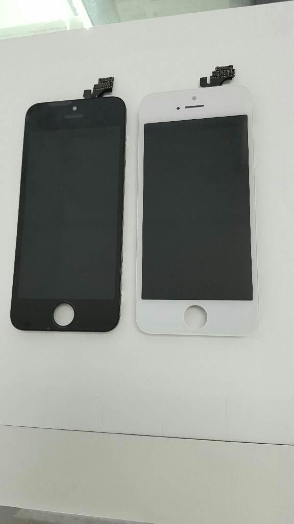 iPhone 5 High Quality LCD