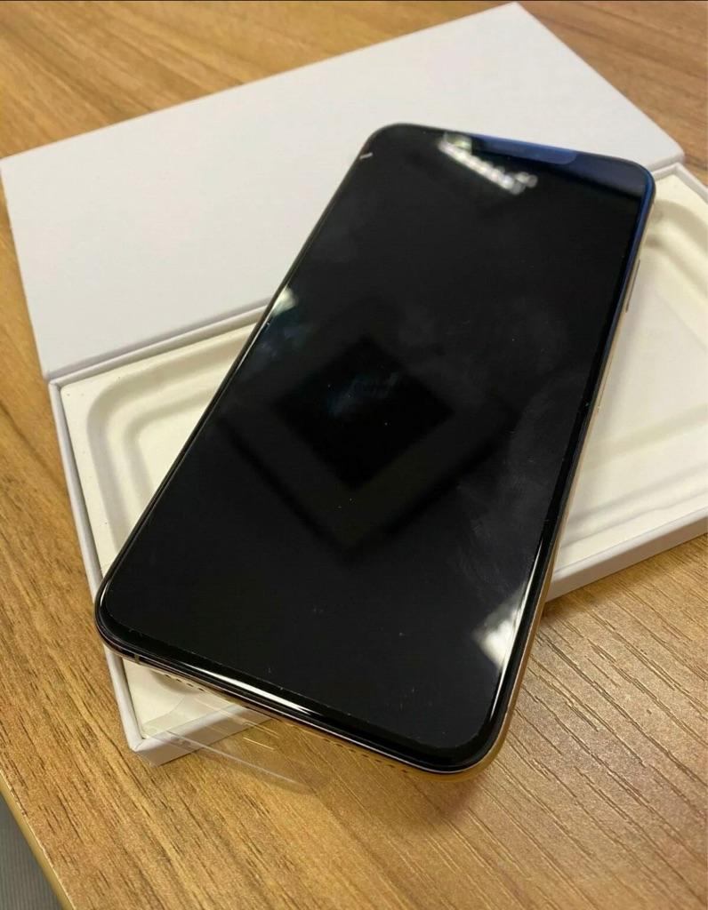 iPhone XS Max 64gb unlocked new