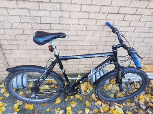 Bikecycles for sale