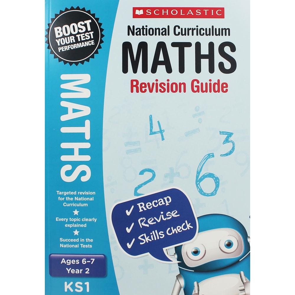 Maths tutor KS1 & 2