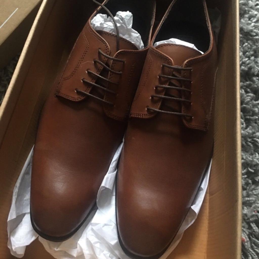 ASOS men shoes