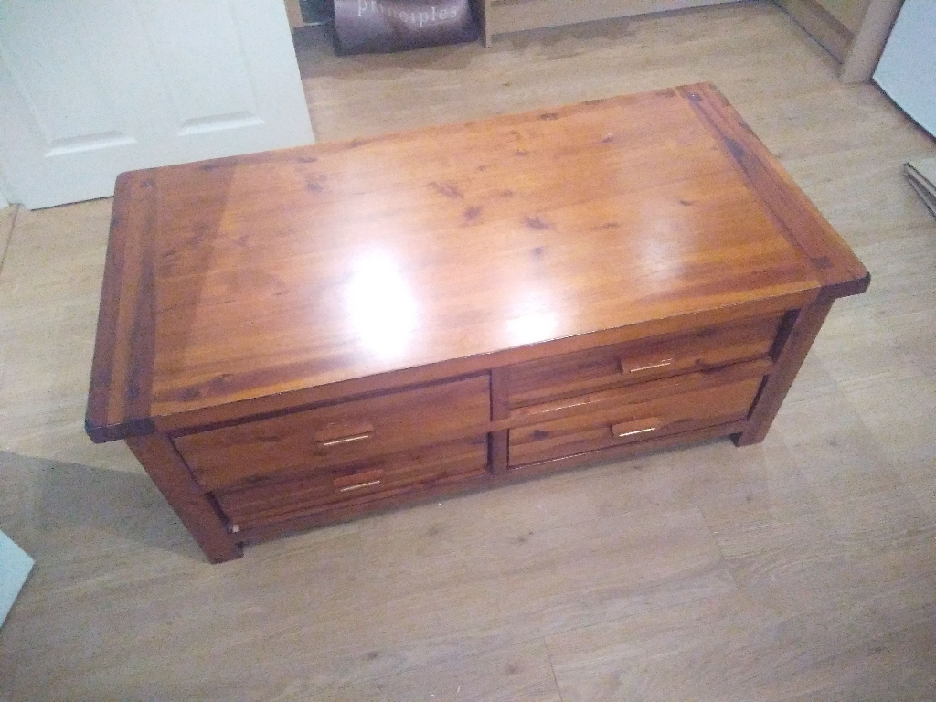 Chest of drawers - Vintage
