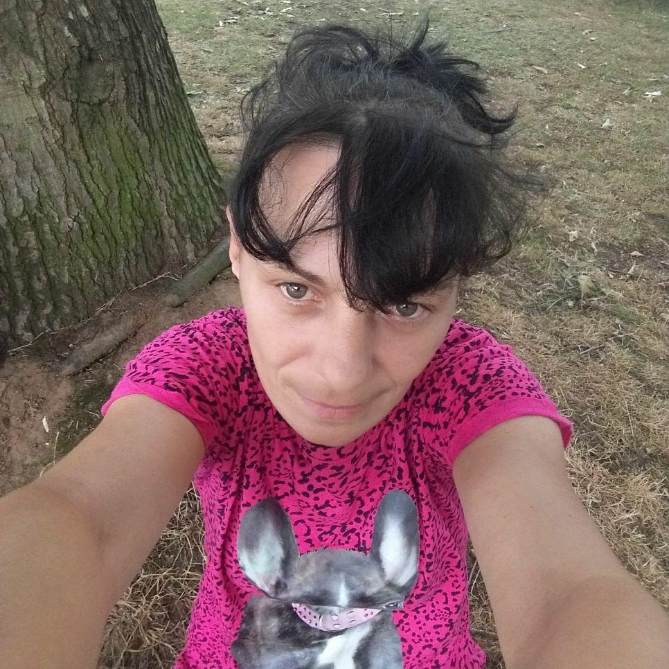 Alina H.