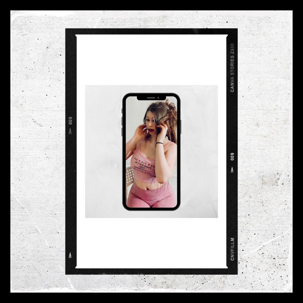 Fashion Photographic Prints