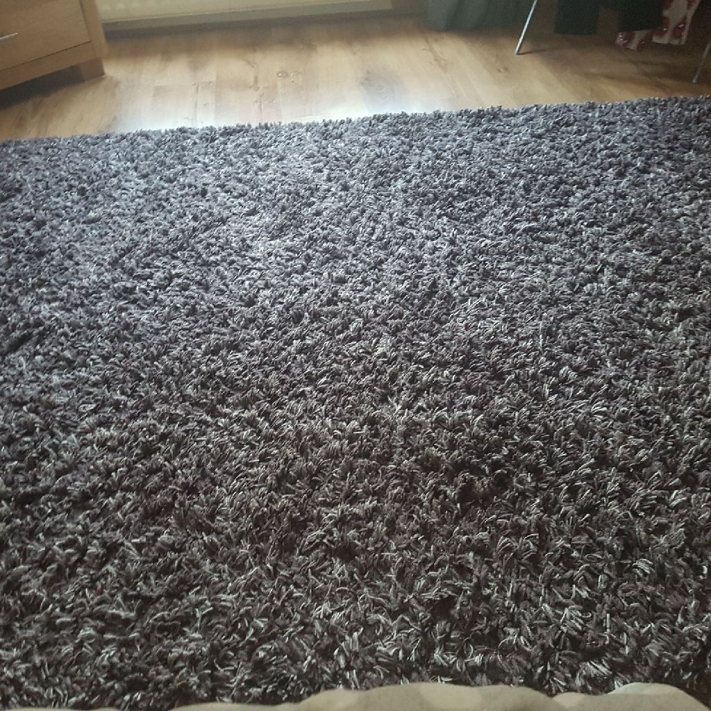 Large rug for sale.