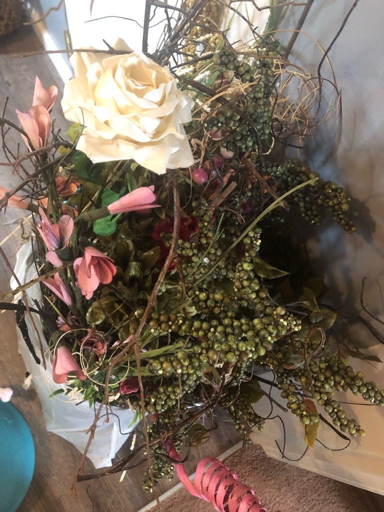 Decorations for Wreaths