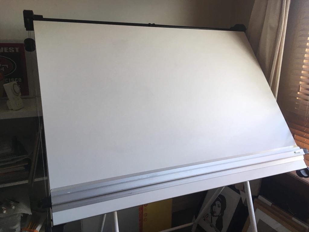 A0 Drawing Board / Graphic Design Board