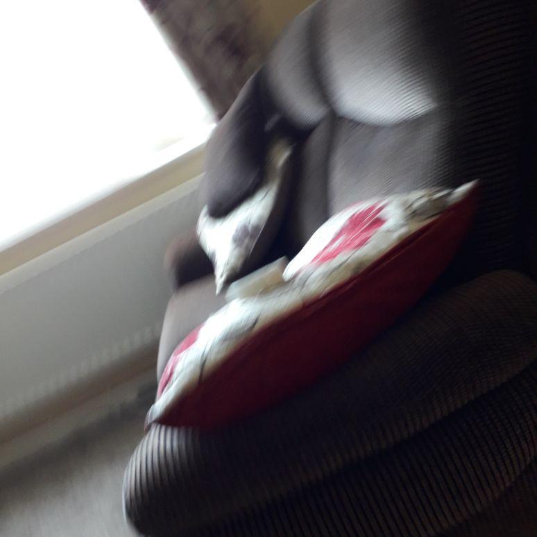 3seater n 2seater sofas
