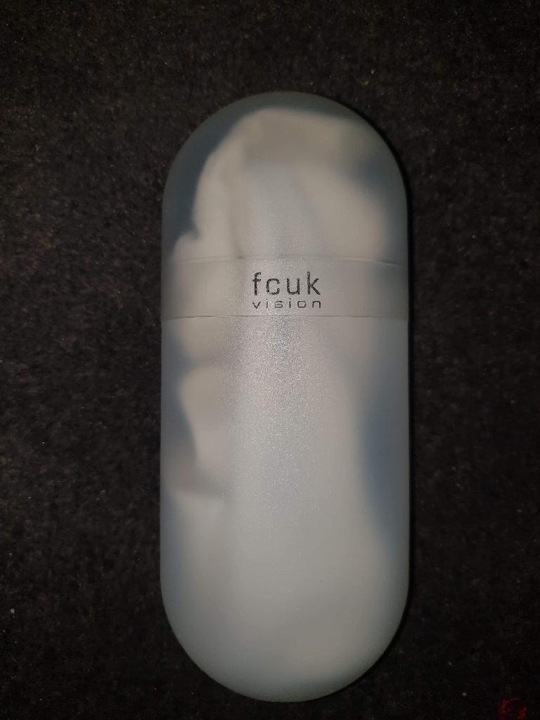 FCUK Glasses
